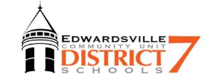 Edwardsville Community Unit School District 7
